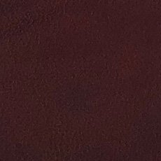 Vegetable leather brown